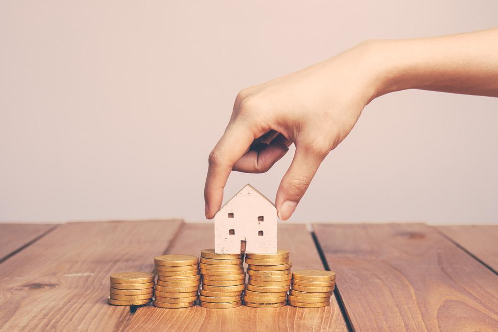 Property Investment Success Secrets
