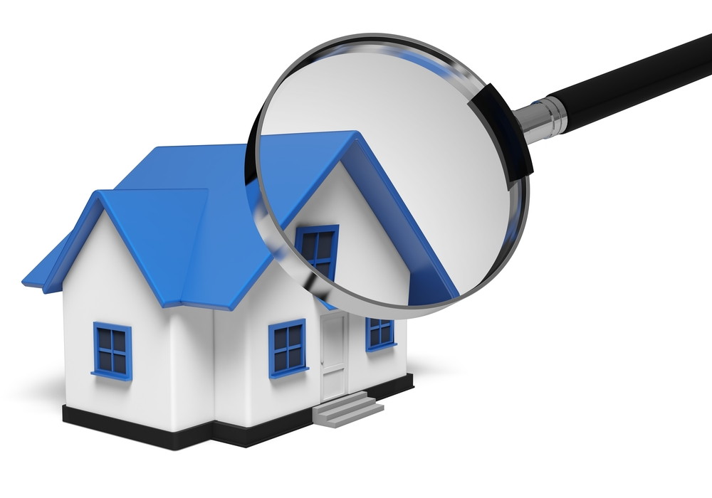 Why It's Essential To Pay For Pre-Purchase Inspection Before Buying Property